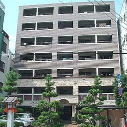 エストゥディオ・デルディア 702 / 熊本県熊本市中央区 ...